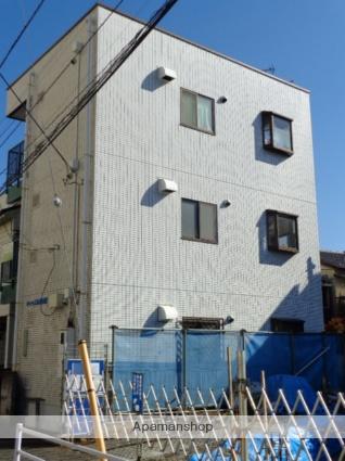 キャッスル笠間Ⅲ