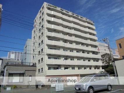 ライオンズマンション平塚駅前