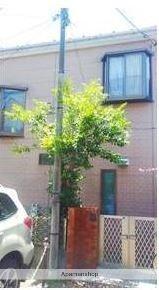 神奈川県茅ヶ崎市、茅ケ崎駅徒歩17分の築24年 2階建の賃貸一戸建て