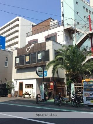 神奈川県茅ヶ崎市、茅ケ崎駅徒歩1分の築12年 3階建の賃貸マンション