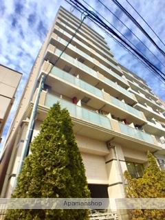 神奈川県横浜市南区、南太田駅徒歩6分の築11年 10階建の賃貸マンション