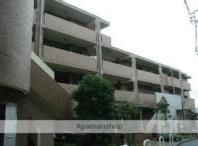 神奈川県横浜市泉区、踊場駅徒歩11分の築16年 5階建の賃貸マンション
