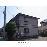 神奈川県横浜市保土ケ谷区、星川駅徒歩25分の築20年 2階建の賃貸アパート