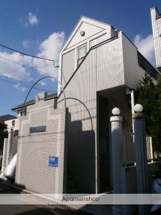 ジュネパレス横浜第06