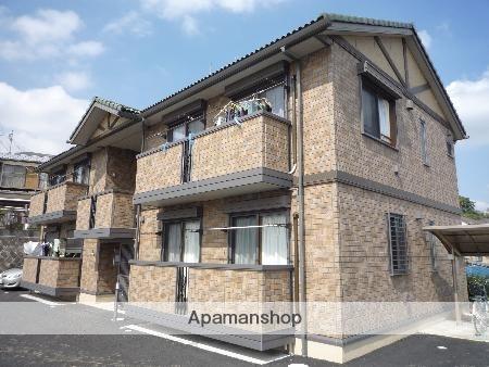 神奈川県藤沢市、藤沢駅徒歩29分の築7年 2階建の賃貸アパート