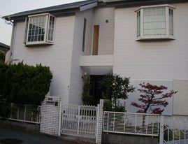 神奈川県横浜市神奈川区、東神奈川駅徒歩10分の築29年 2階建の賃貸アパート