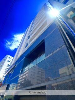 神奈川県横浜市中区、桜木町駅徒歩5分の築10年 11階建の賃貸マンション