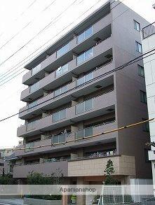 神奈川県横浜市保土ケ谷区、保土ケ谷駅徒歩6分の築11年 7階建の賃貸マンション