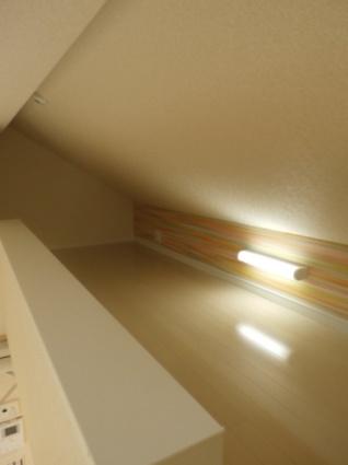 ユナイト横浜ウェリントン[1R/12.49m2]のその他部屋・スペース