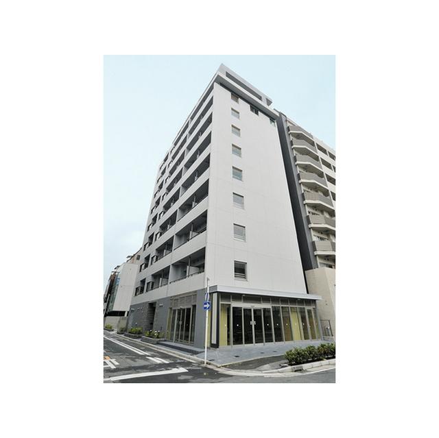 ルメイユ横浜関内