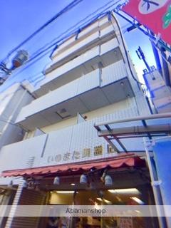 神奈川県横浜市保土ケ谷区、横浜駅徒歩26分の築10年 6階建の賃貸マンション