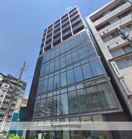 B CITY YOKOHAMA STATION SQUARE