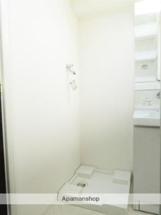 アイボリーコート[1K/25.11m2]のその他部屋・スペース
