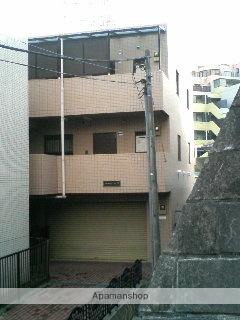 神奈川県横浜市保土ケ谷区、保土ケ谷駅徒歩7分の築24年 3階建の賃貸マンション