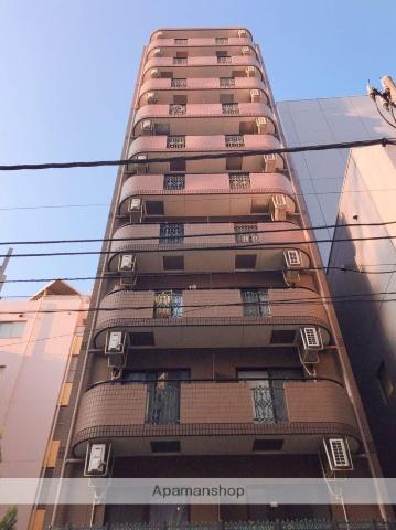 グリフィン横浜・デュオ