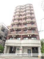 グリフィン武蔵新城・ステーションプラザ