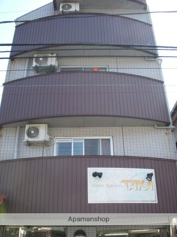 ドルチェ横浜