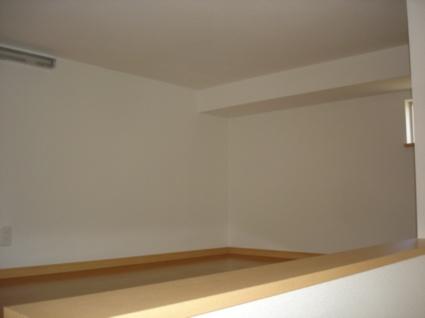 エトワール・マイケル[1K/18.96m2]のリビング・居間3