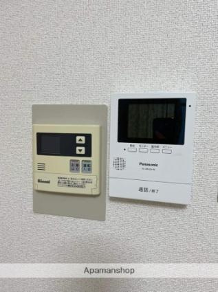 アクトピア横浜・鶴見Ⅰ[1R/16.5m2]のその他設備1