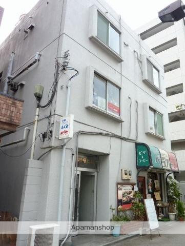 日経川崎ビル