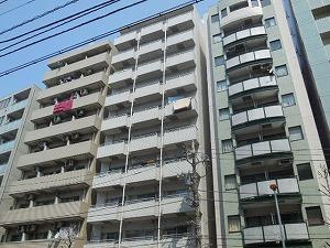 トップ川崎第5