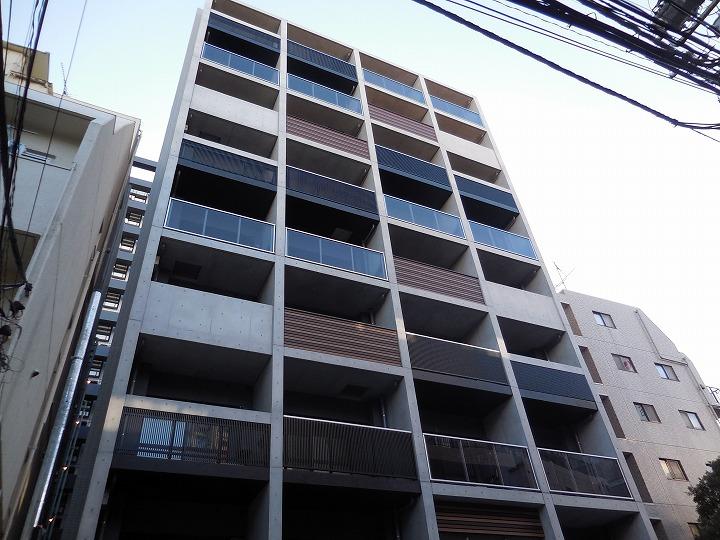 ZOOM川崎