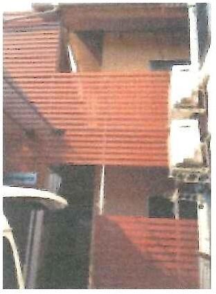 新着賃貸4:東京都大田区中馬込1丁目の新着賃貸物件