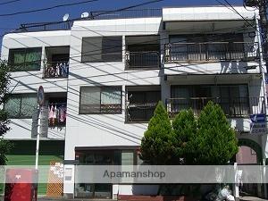 京浜興産ビル