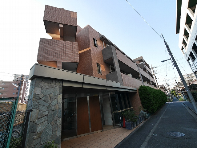 LONG HOUSEⅢ