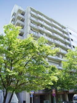 新横浜FSビル