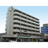 新着賃貸20:東京都大田区多摩川1丁目の新着賃貸物件