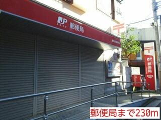 GRANDEPASSO横浜鶴見[1K/28.32m2]の周辺6