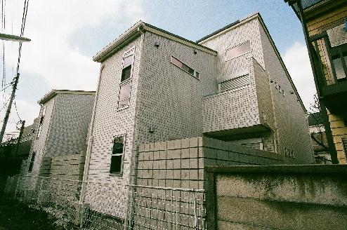 Villa Hexa