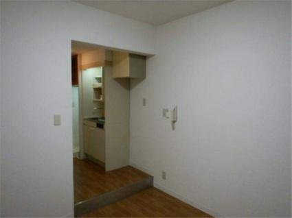 パルム日吉[1R/16.24m2]のその他部屋・スペース