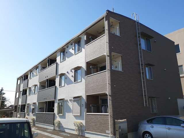 新着賃貸6:神奈川県横浜市泉区和泉町の新着賃貸物件