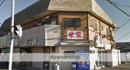 神奈川県藤沢市の築29年 2階建の賃貸アパート