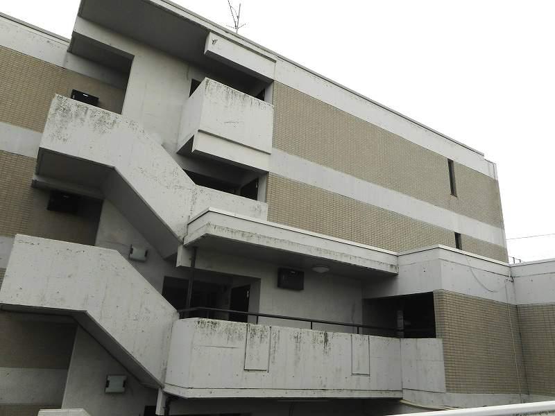 新着賃貸21:神奈川県小田原市南町4丁目の新着賃貸物件