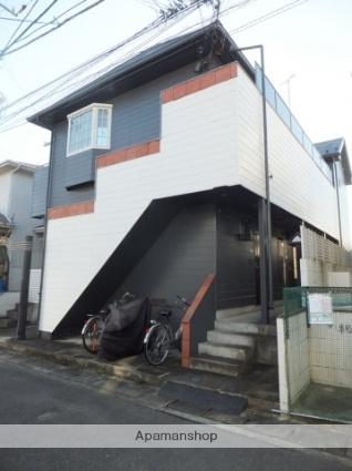新着賃貸16:神奈川県小田原市矢作の新着賃貸物件