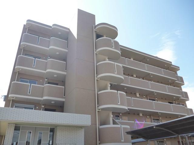 新着賃貸19:神奈川県平塚市北金目の新着賃貸物件