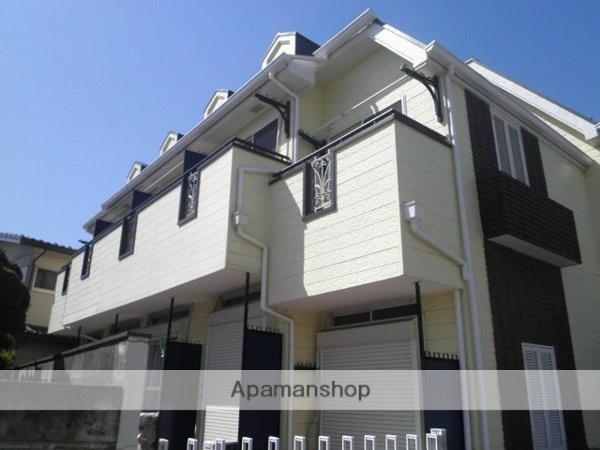 新着賃貸8:神奈川県平塚市桃浜町の新着賃貸物件
