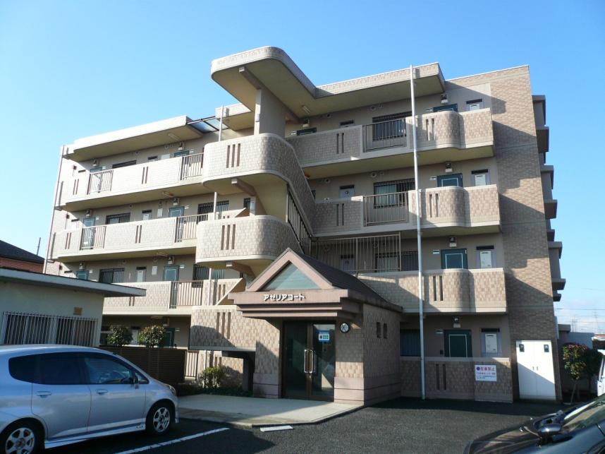 新着賃貸8:神奈川県平塚市豊田宮下の新着賃貸物件