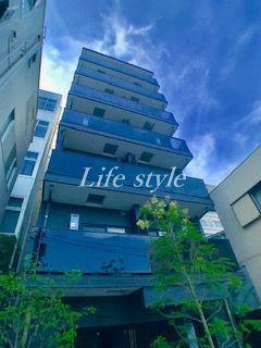 新着賃貸6:神奈川県横浜市西区浜松町の新着賃貸物件