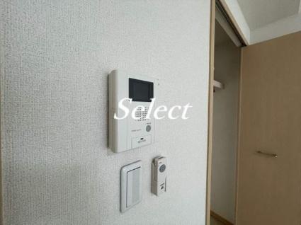 エルシェ 横濱[1K/29.6m2]のその他部屋・スペース