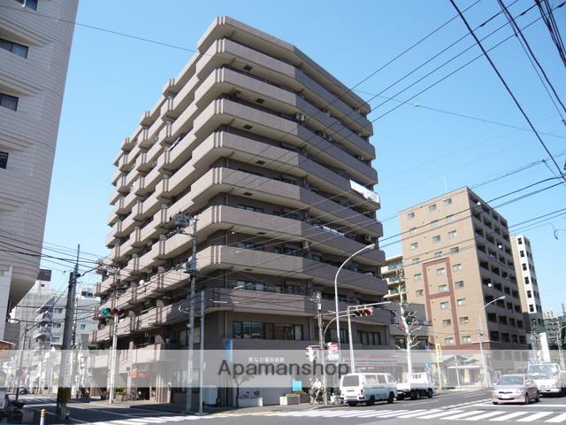 新着賃貸5:神奈川県横浜市西区平沼1丁目の新着賃貸物件
