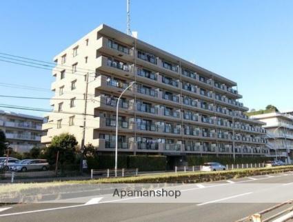 新着賃貸19:神奈川県横浜市金沢区柴町の新着賃貸物件
