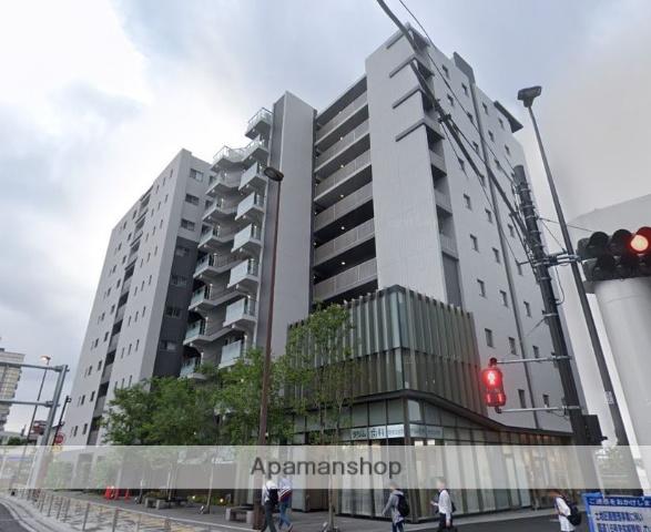 新着賃貸1:神奈川県横浜市金沢区瀬戸の新着賃貸物件