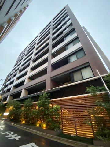 新着賃貸13:神奈川県横浜市西区花咲町6丁目の新着賃貸物件