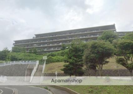 新着賃貸7:神奈川県横浜市磯子区磯子台の新着賃貸物件