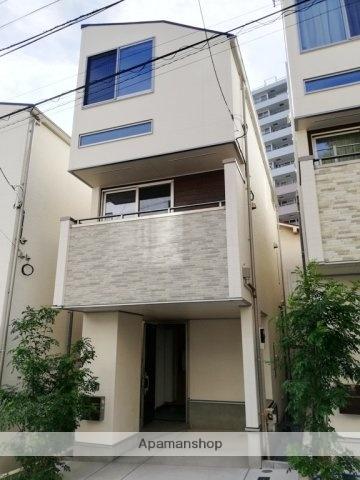新着賃貸9:神奈川県横浜市西区宮ケ谷の新着賃貸物件