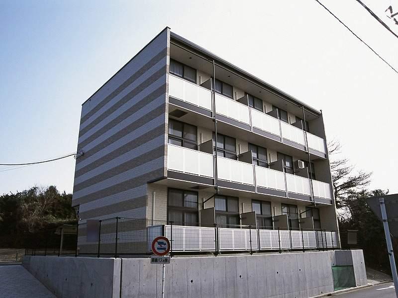 新着賃貸10:神奈川県横浜市南区六ツ川3丁目の新着賃貸物件